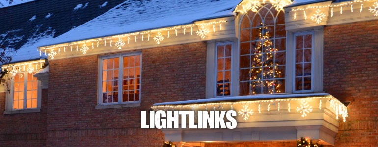 LightLinks