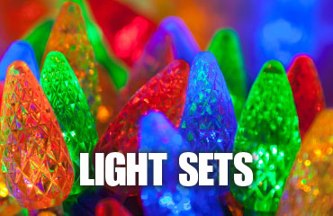 Light Sets